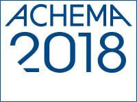 Achema2018