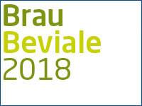 Brau2018
