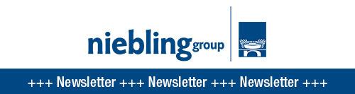 Niebling Newsletter