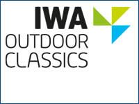 IWA2018