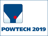 Powtech_2019