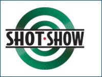 ShotShow_2019