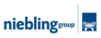 Niebling_Group_Messetermine