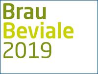 Braubeviale2019